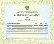 El documento muestra la imagen que simboliza el registro de dominio para los sitios